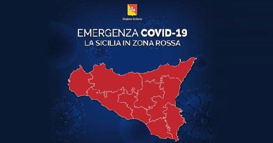 https://www.ragusanews.com//immagini_articoli/17-01-2021/covid-sicilia-cambia-colore-ora-vigore-zona-rossa-eldquo;rafforzataerdquo;-280.jpg