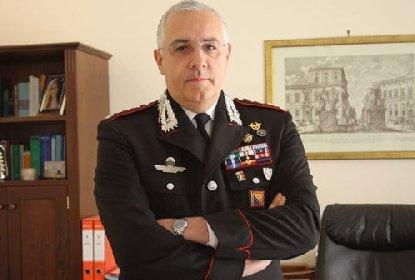 https://www.ragusanews.com//immagini_articoli/17-01-2021/luzi-vaccini-cosi-i-carabinieri-combattono-gli-illeciti-280.jpg