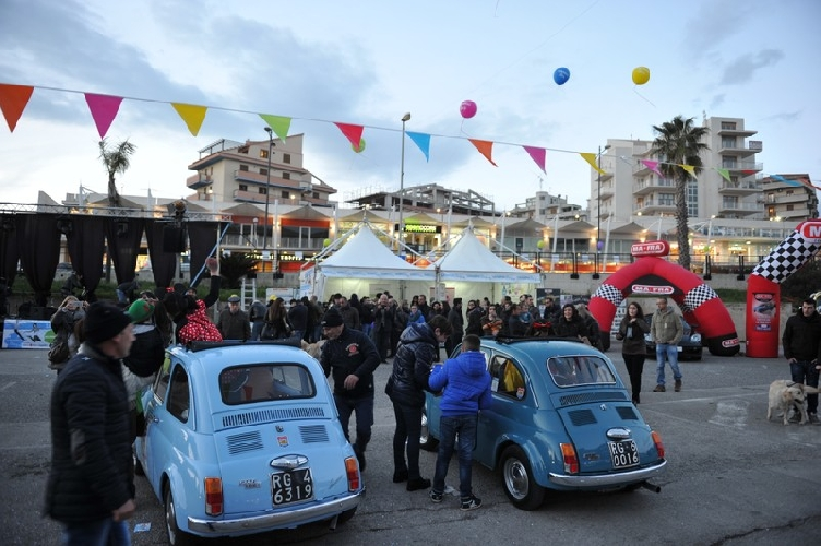http://www.ragusanews.com//immagini_articoli/17-02-2015/savarino-day-a-modica-500.jpg