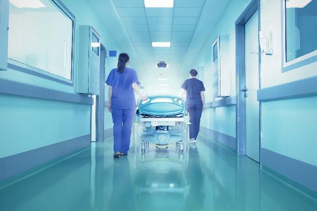 http://www.ragusanews.com//immagini_articoli/17-02-2017/muore-84enne-sequestrata-cartella-clinica-420.jpg