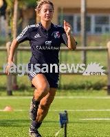 http://www.ragusanews.com//immagini_articoli/17-02-2017/ragazze-chiaramonte-nazionale-femminile-rugby-league-200.jpg