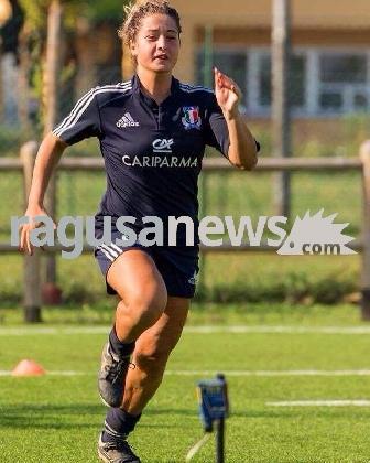 https://www.ragusanews.com//immagini_articoli/17-02-2017/ragazze-chiaramonte-nazionale-femminile-rugby-league-420.jpg