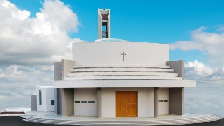 https://www.ragusanews.com//immagini_articoli/17-02-2017/ragusa-cerimonia-dedicazione-dellea-chiesa-dopo-anni-420.jpg