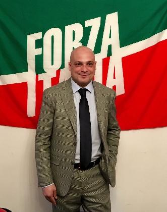 https://www.ragusanews.com//immagini_articoli/17-02-2017/salvatore-caravello-commissario-citta-ragusa-forza-italia-420.jpg