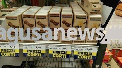 https://www.ragusanews.com//immagini_articoli/17-02-2018/cioccolato-modica-svenduto-esselunga-milano-240.jpg
