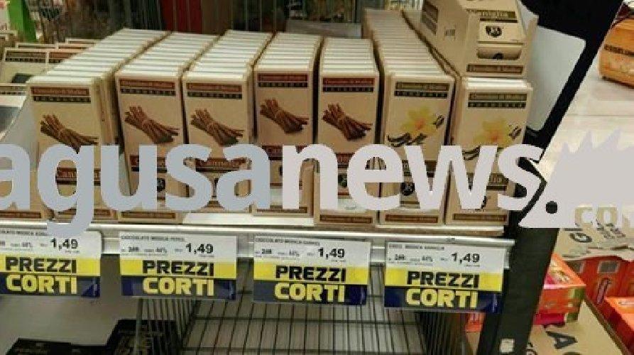 https://www.ragusanews.com//immagini_articoli/17-02-2018/cioccolato-modica-svenduto-esselunga-milano-500.jpg