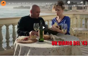 https://www.ragusanews.com//immagini_articoli/17-02-2019/commissario-montalbano-trova-diario-video-240.png