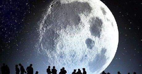 https://www.ragusanews.com//immagini_articoli/17-02-2019/occhi-insu-febbraio-vedremo-luna-neve-240.jpg