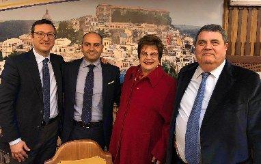 https://www.ragusanews.com//immagini_articoli/17-02-2019/peppe-alfano-segretario-ragusano-diventerabellissima-240.jpg