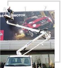 https://www.ragusanews.com//immagini_articoli/17-02-2020/agenzia-pubblicitaria-offre-lavoro-240.jpg