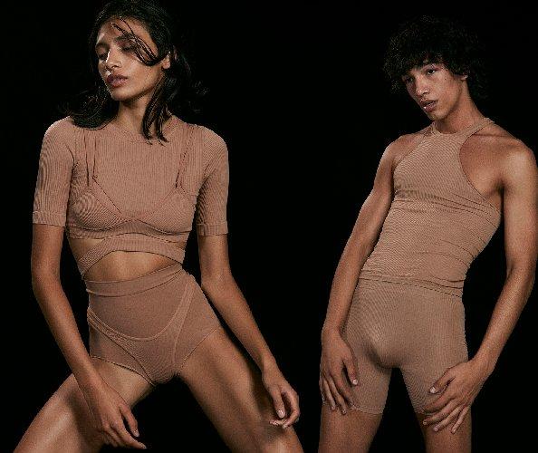 https://www.ragusanews.com//immagini_articoli/17-02-2021/1613571307-i-nuovi-trend-della-lingerie-pizzo-comodita-e-sostenibilita-1-500.jpg