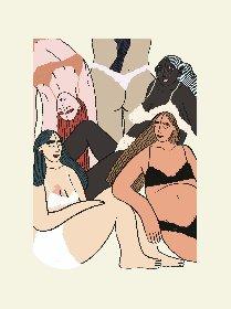 https://www.ragusanews.com//immagini_articoli/17-02-2021/1613571308-i-nuovi-trend-della-lingerie-pizzo-comodita-e-sostenibilita-7-280.jpg