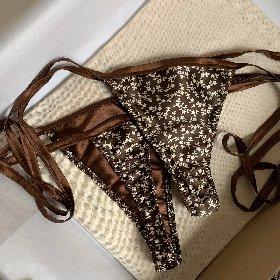 https://www.ragusanews.com//immagini_articoli/17-02-2021/1613571309-i-nuovi-trend-della-lingerie-pizzo-comodita-e-sostenibilita-8-280.jpg