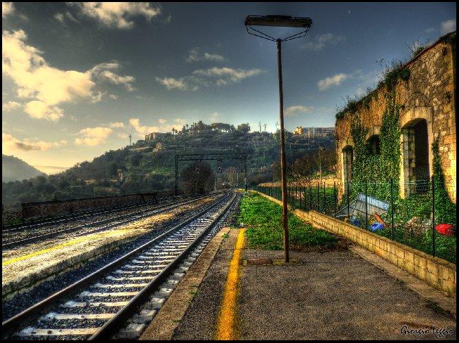 https://www.ragusanews.com//immagini_articoli/17-02-2021/governo-draghi-e-sicilia-ma-ragusa-poco-o-niente-per-la-provincia-iblea-500.jpg