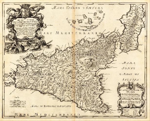 http://www.ragusanews.com//immagini_articoli/17-03-2014/a-ragusa-un-convegno-di-topografia-500.jpg