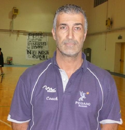 http://www.ragusanews.com//immagini_articoli/17-03-2014/basket-la-pegaso-vince-ancora-500.jpg