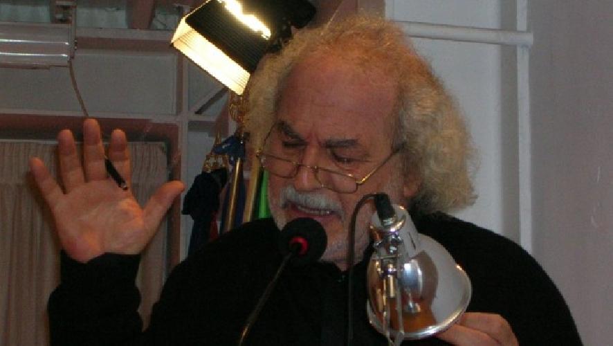 https://www.ragusanews.com//immagini_articoli/17-03-2014/giornata-mondiale-della-poesia-a-ragusa-500.jpg