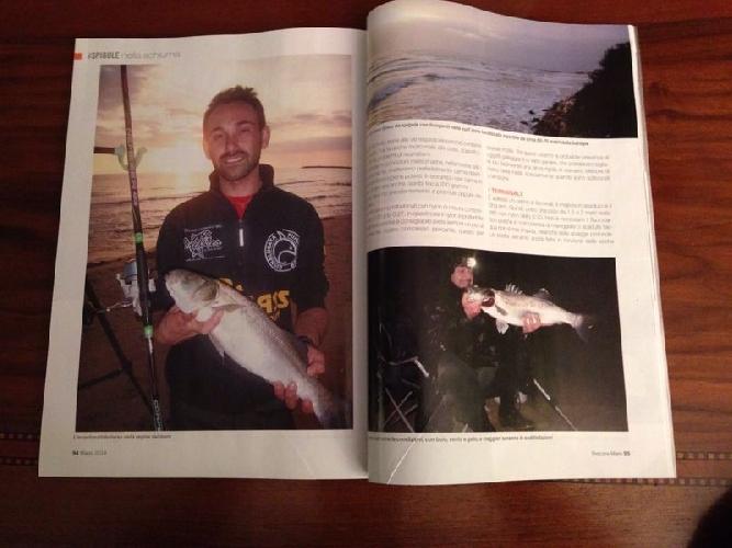 http://www.ragusanews.com//immagini_articoli/17-03-2014/spigola-pescare-mare-segnala-donnalucata-500.jpg