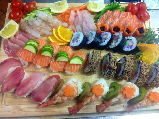 http://www.ragusanews.com//immagini_articoli/17-03-2014/torna-il-corso-di-sushi-500.jpg
