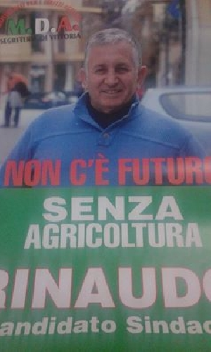 http://www.ragusanews.com//immagini_articoli/17-03-2016/sono-nove-i-candidati-a-sindaco-di-vittoria-500.jpg