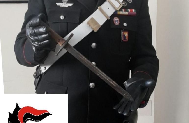 https://www.ragusanews.com//immagini_articoli/17-03-2017/arresto-droga-denuncia-porto-abusivo-baionetta-500.jpg