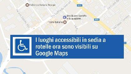 https://www.ragusanews.com//immagini_articoli/17-03-2018/mappe-google-aggiornate-sedia-rotelle-240.jpg