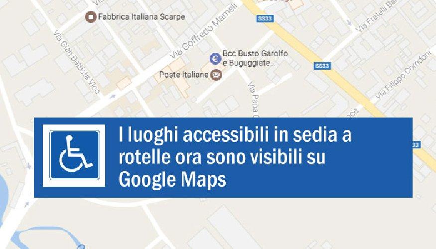 https://www.ragusanews.com//immagini_articoli/17-03-2018/mappe-google-aggiornate-sedia-rotelle-500.jpg