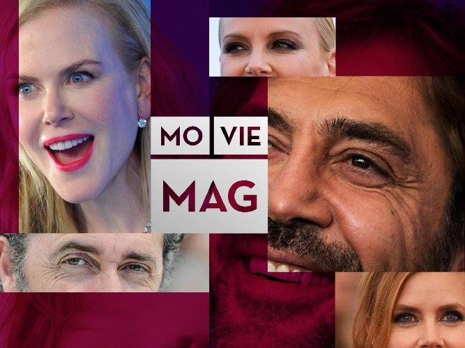 https://www.ragusanews.com//immagini_articoli/17-03-2020/raimovie-moviemag-in-onda-web-e-sulle-piattaforme-social-canale-500.jpg