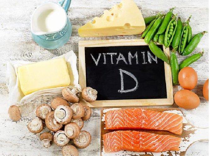https://www.ragusanews.com//immagini_articoli/17-03-2020/vitamina-d3-scopri-i-benefici-e-in-quali-alimenti-si-trova-500.jpg