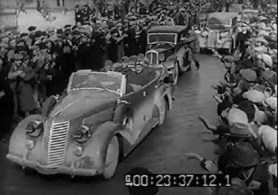 https://www.ragusanews.com//immagini_articoli/17-03-2021/il-re-a-comiso-nel-cinegiornale-del-1943-280.jpg