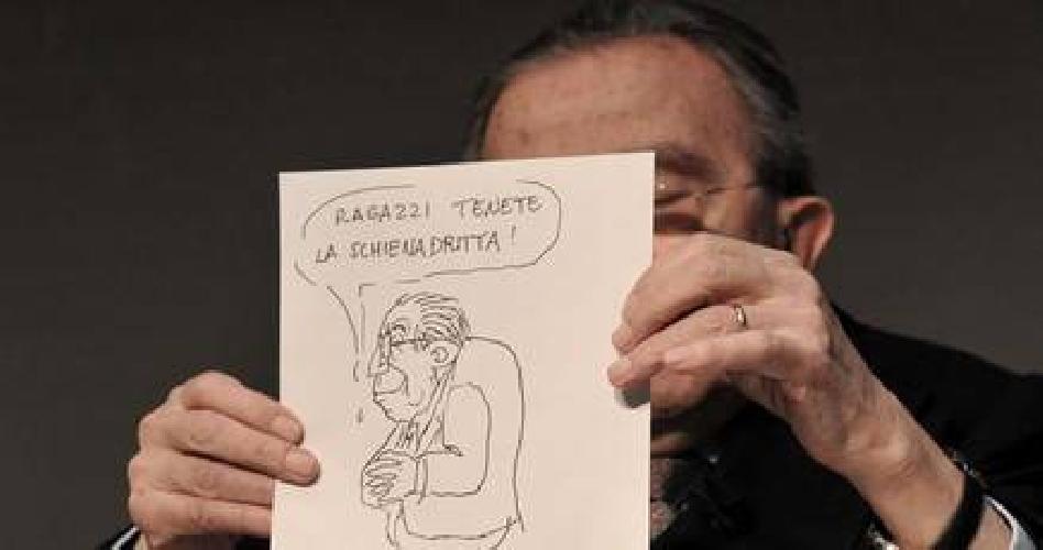 http://www.ragusanews.com//immagini_articoli/17-04-2014/i-grillini-di-ragusa-il-potere-logora-chi-ce-lha-500.jpg