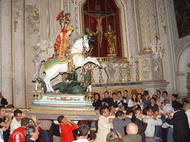 https://www.ragusanews.com//immagini_articoli/17-04-2014/san-giorgio-e-la-citta-arte-storia-musica-e-parole-in-onore-del-patrono-500.jpg