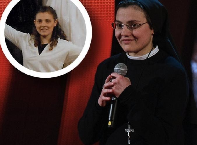 http://www.ragusanews.com//immagini_articoli/17-04-2014/suor-cristina-da-comiso-ma-quale-fidanzato-e-fidanzato-video-500.jpg