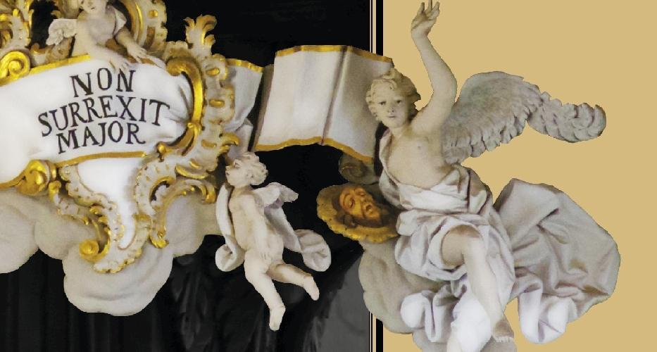 http://www.ragusanews.com//immagini_articoli/17-04-2014/un-libro-guida-sulla-cattedrale-di-san-giovanni-battista-500.jpg