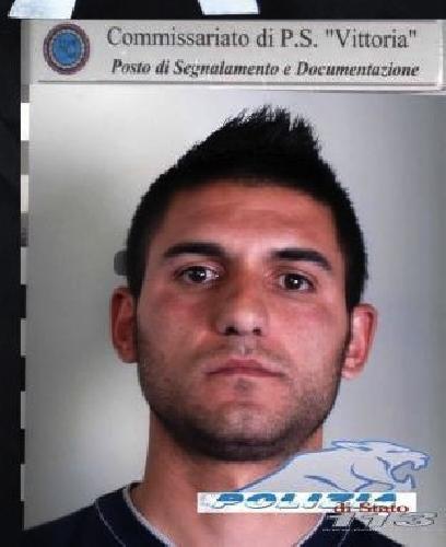 http://www.ragusanews.com//immagini_articoli/17-04-2015/arrestato-giuseppe-nigito-500.jpg