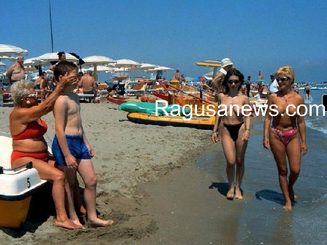 http://www.ragusanews.com//immagini_articoli/17-04-2016/18-aprile-in-arrivo-caldo-anomalo-nel-ragusano-500.jpg