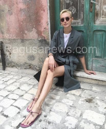 https://www.ragusanews.com//immagini_articoli/17-04-2017/anastasia-gorodilova-scicli-500.jpg