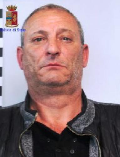 https://www.ragusanews.com//immagini_articoli/17-04-2019/1555518219-incidente-comiso-santa-croce-muore-mario-campailla-1-500.png