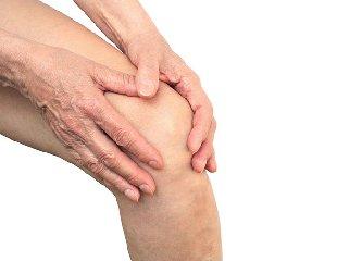https://www.ragusanews.com//immagini_articoli/17-04-2019/calcio-e-vitamina-d-per-prevenire-l-osteoporosi-240.jpg