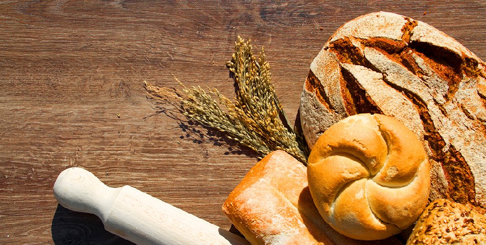 https://www.ragusanews.com//immagini_articoli/17-04-2019/dieta-fodmap-aiuti-l-intestino-e-dimagrisci-500.jpg