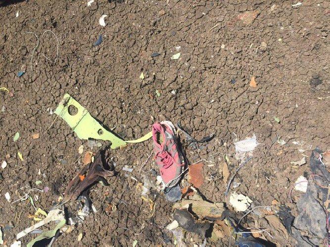 https://www.ragusanews.com//immagini_articoli/17-04-2019/disastro-aereo-etiopia-i-familiari-di-tusa-nessuno-ci-aiuta-500.jpg