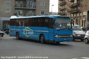 https://www.ragusanews.com//immagini_articoli/17-04-2019/quanto-e-difficile-raggiungere-ragusa-da-catania-in-bus-240.jpg