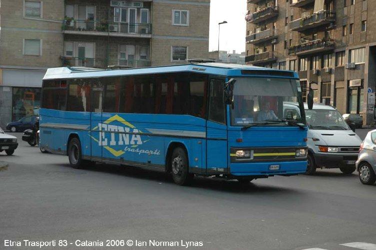 https://www.ragusanews.com//immagini_articoli/17-04-2019/quanto-e-difficile-raggiungere-ragusa-da-catania-in-bus-500.jpg