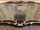 https://www.ragusanews.com//immagini_articoli/17-04-2019/scicli-riapre-al-pubblico-palazzo-bonelli-patane-100.jpg