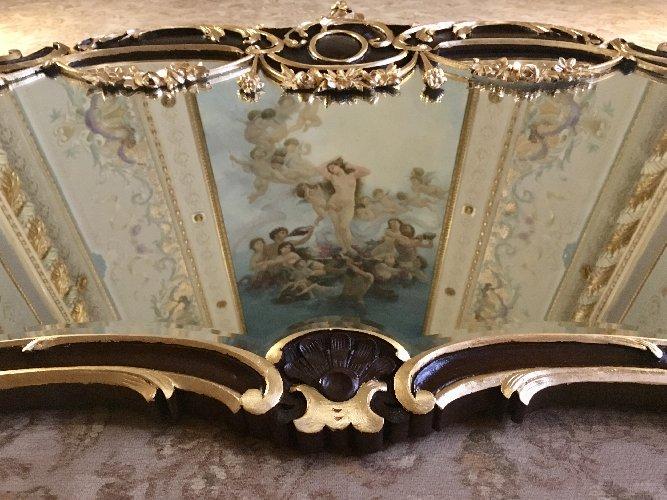 https://www.ragusanews.com//immagini_articoli/17-04-2019/scicli-riapre-al-pubblico-palazzo-bonelli-patane-500.jpg