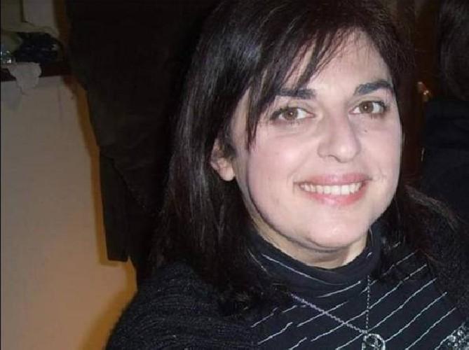 https://www.ragusanews.com//immagini_articoli/17-04-2020/l-infermiera-siciliana-morta-a-brescia-il-capitano-non-lascia-la-nave-500.jpg