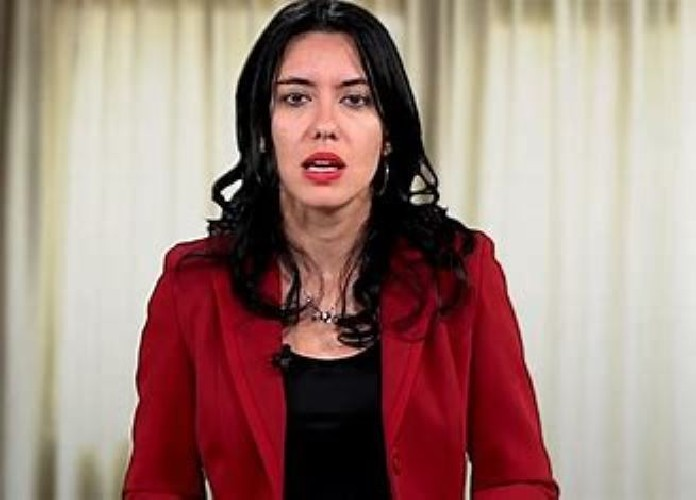 https://www.ragusanews.com//immagini_articoli/17-04-2020/ministra-azzolina:-non-si-tornera-a-scuola-nel-mese-di-maggio-500.jpg