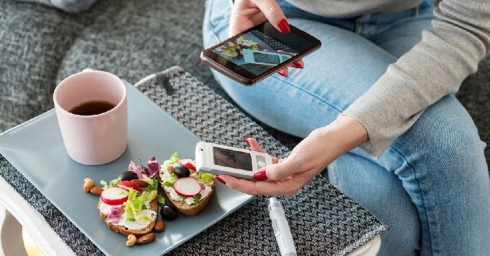 https://www.ragusanews.com//immagini_articoli/17-04-2021/dieta-e-glicemia-come-dimagrire-e-tenere-a-bada-il-diabete-500.jpg