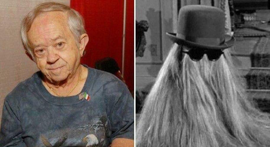 https://www.ragusanews.com//immagini_articoli/17-04-2021/morto-felix-silla-il-cugino-itt-della-famiglia-addams-500.jpg
