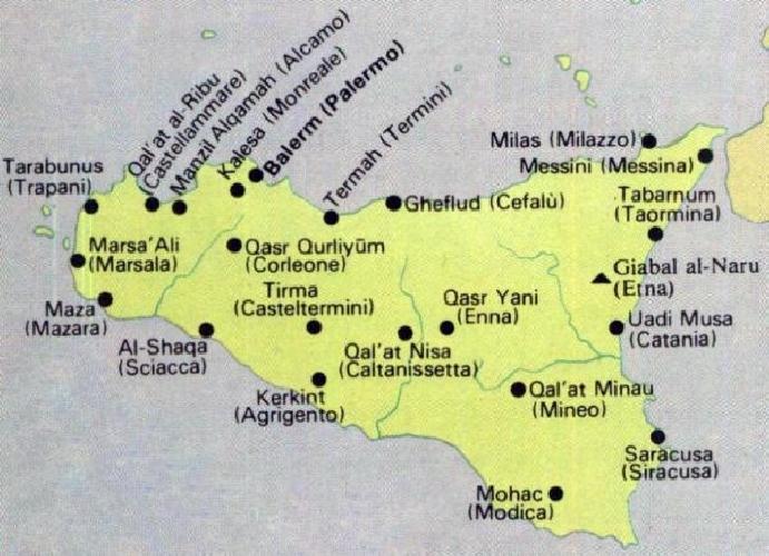 https://www.ragusanews.com//immagini_articoli/17-05-2016/la-sicilia-isola-fedele-a-maometto-500.jpg